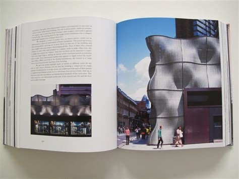 thomas heatherwick making 0500291969 making thomas heatherwick archdaily