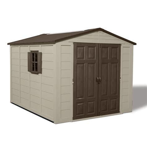 Lowes Storage Sheds Installed storage sheds lowes creativity pixelmari