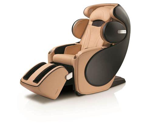 udiva classic massage sofa review osim massage chair reviews ucomfort chairs seating