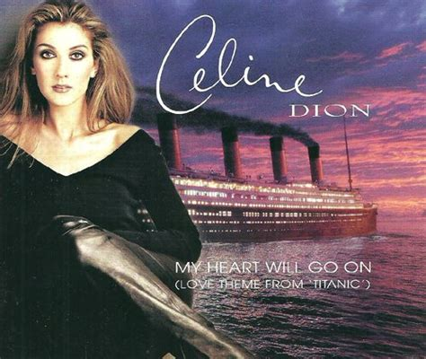 download mp3 beauty and the beast celine dion peabo bryson beauty and the beast celine dion cd covers