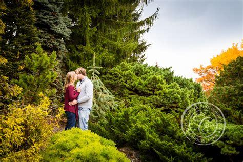 mn landscape arboretum mn landscape arboretum engagement photos sam bryan