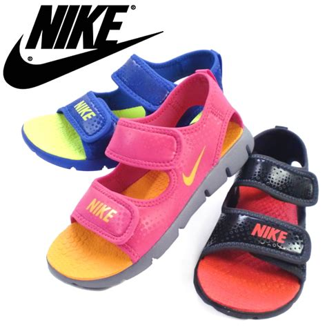 nike sandals for boys image gallery nike sandals for boys