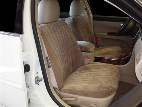 buick lacrosse seat covers madrid seat covers seat covers unlimited