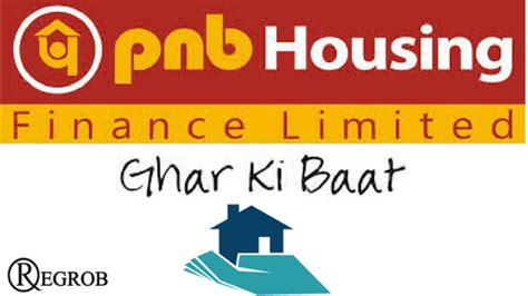 pnb housing loans home loan by pnb housing