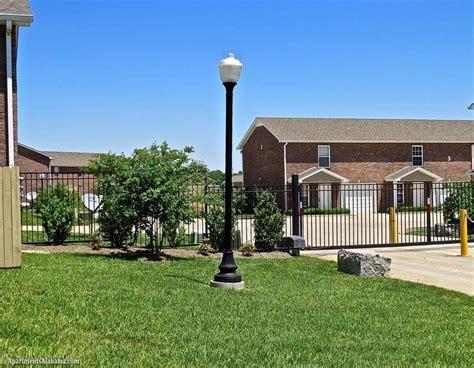 1 bedroom apartments for rent in clarksville tn airport road apartments apartment in clarksville tn