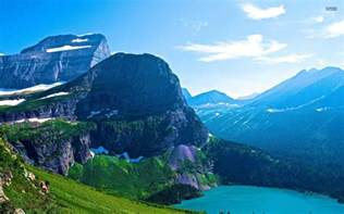 glacier national park glacier national park wallpaper hd full hd pictures
