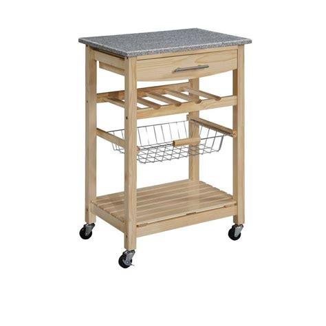 marble top crate kitchen island natural wood stain ideas best 10 gray granite ideas on pinterest kitchen