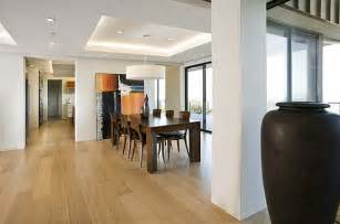 Dining Room Recessed Lighting Dining Room Ceiling Lights Home Interior