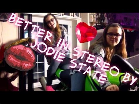 theme songs disney channel better in stereo lyrics disney channel liv and maddie