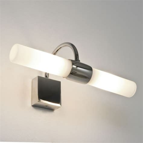 bathroom over mirror wall lights dayton over mirror bathroom wall light