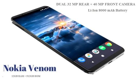 nokia 42 mp phone 42 mp mobile phones smartphone bio