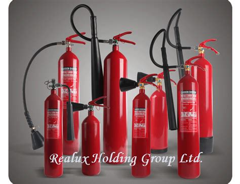 where should fire extinguishers be stored on a boat portable carbon dioxide fire extinguishers rg co en