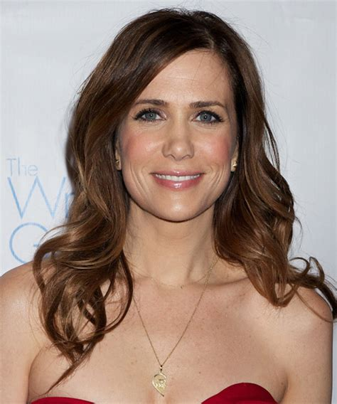 kristen wiig new hairstyles and haircuts daily hairstyles new kristen wiig hairstyles 2018 hairstyles by unixcode