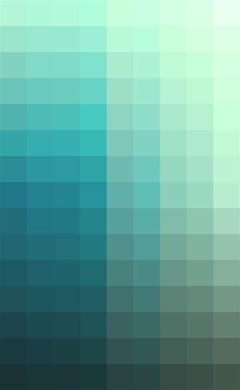 sea foam color all shades of seafoam colors sea foam seafoam color