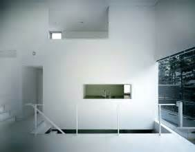 designer home industrial designer house japan koji tsutsui architects