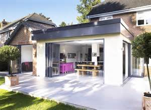 House Extension Design Ideas Uk 1000 Images About Extension Diy On Pinterest Flat Roof