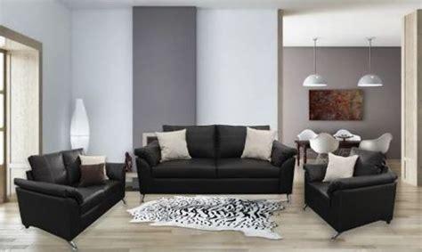 decorar sala tv pequeña decoracion sala de estar pequea sala tv pequena