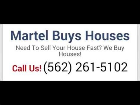 buy my house fast we buy houses altadena ca sell your altadena house fast 91001 562 261 5102 sell my house fast
