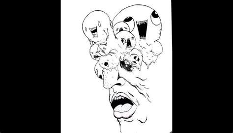 imagenes mentales escucho voces esquizofrenia as 237 es la mente de una persona con este