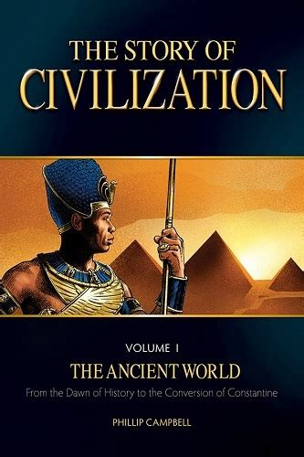 full text of the book of the ancient and accepted the story of civilization vol 1 the ancient world