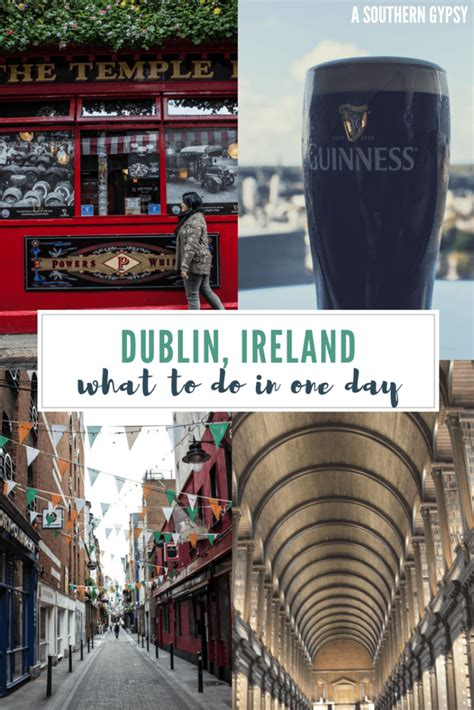 the dublin hit book 1 of the sauwa catcher series books what to do in dublin in one day a southern