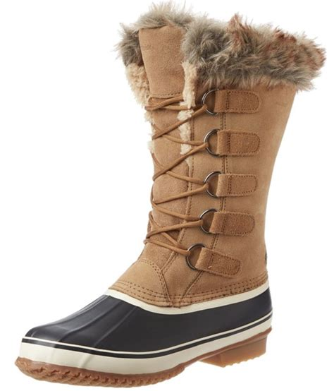 s winter boots reviews 4 s winter boots with the best traction