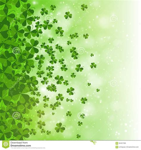 Wedding Green Background Design by Happy S Day Background Design Postcard