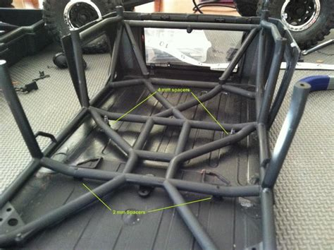 Jeep Jk Roll Cage Jeep Jk Roll Cage Kit Search 4x4 S