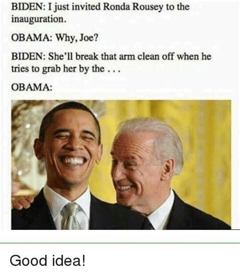 Joe Biden Meme - funny joe biden memes of 2017 on sizzle bernie sanders