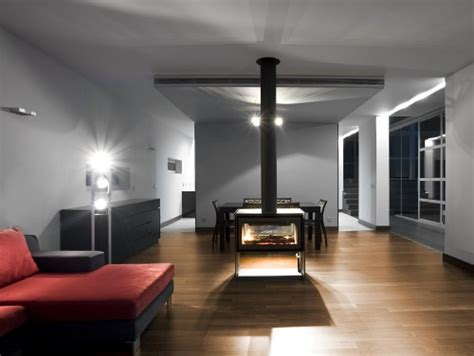 design interior plafon rumah model plafon rumah minimalis modern favorit di tahun 2015