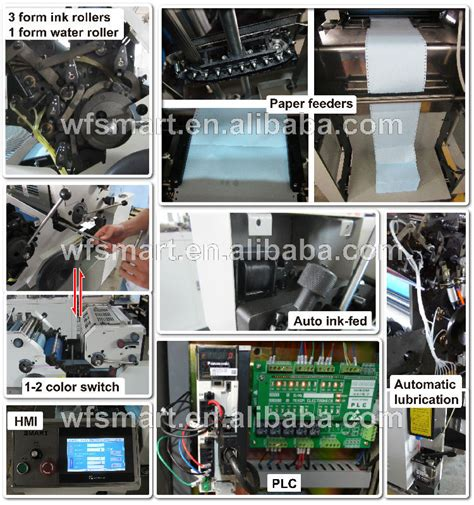 power of wincom payroll 7 processing speed the objective of processing paper post processing machine with punching perforating