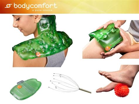how do body comfort heat packs work pin by live commercial advertising inc on clients