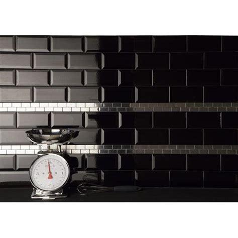 cr馘ence de cuisine autocollante carrelage mural fa 239 ence fa 239 ence moderne faience metro
