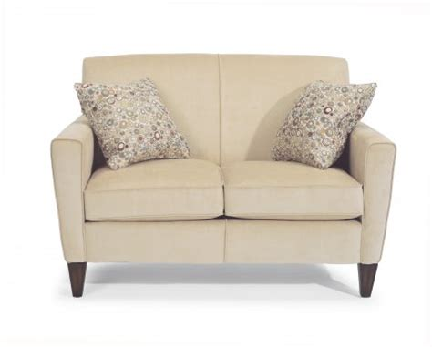 leather sofa repair dubai sofa repair upholstery services in dubai curtains dubai