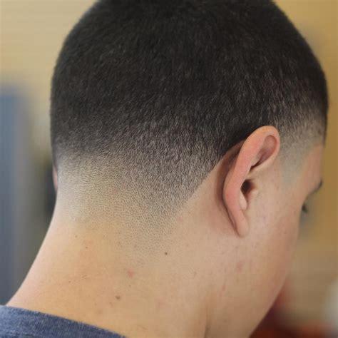 women haircut tapered neck behind ear haircut tapered neck ear hairstyles tapered behind the