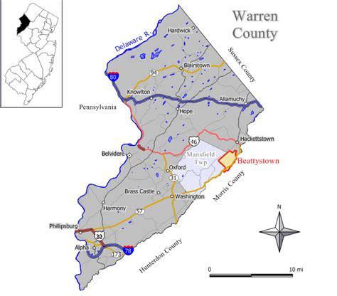 Warren County Section 8 by File Beattystown Cdp Nj 041 Png Wikimedia Commons