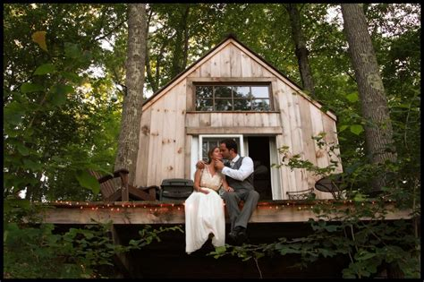 tiny house for 5 romantic tiny house built by couple for 4000 off grid world