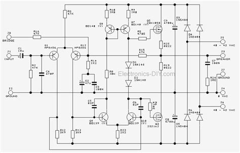 hi fi mosfet or transistor 100w hi fi mosfet lifier