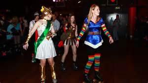 roller disco renaissance rooms roller disco