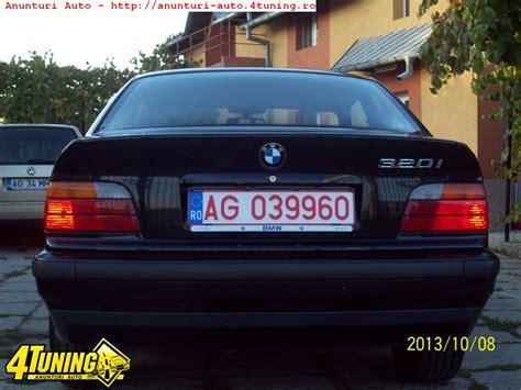 Bmw 320i Vanos bmw 320 coupe 320i vanos 186019