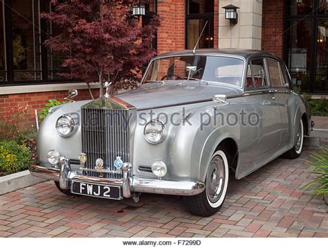 rolls royce outside rolls royce stock photos rolls royce stock images alamy