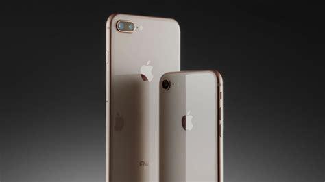 iphone   iphone   ya estan aqui caracteristicas