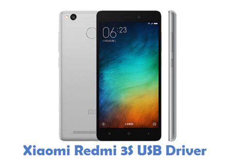driver xiaomi download xiaomi redmi 3s usb driver phone usb drivers