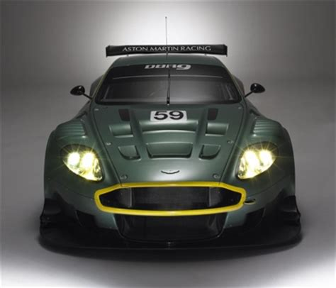 aston martin dbr9 top gear aston martin dbr9 top gear
