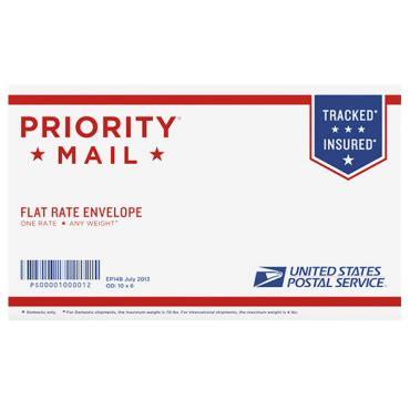 priority mail envelope weight limit – blog dandk