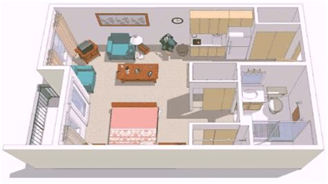 holistic house plans home child care floor plans