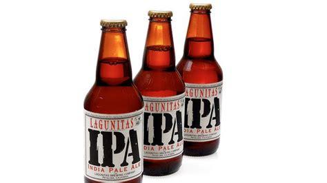 best ipa 6 best ipa style beers fox news