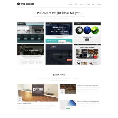 drupal themes photography design photography drupal themes templatemonster