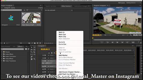 instagram tutorial desktop high quality instagram videos from computer using premiere