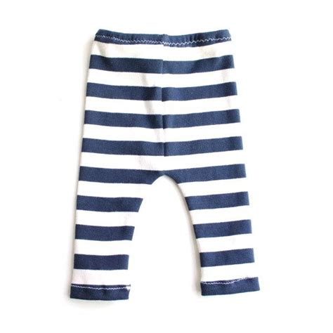baby leggings pattern nz 38 best images about baby sewing pants leggings shorts